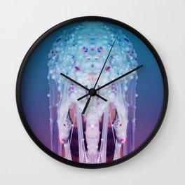 CONFETI Wall Clock