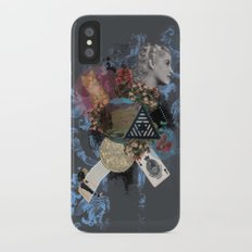 What Went Before Part 3 Slim Case iPhone X