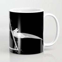 EV Evolutions Coffee Mug