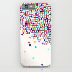 dance 9 iPhone 6s Slim Case
