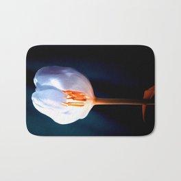 The Inner Light Bath Mat