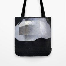 Magic & Mystery Tote Bag