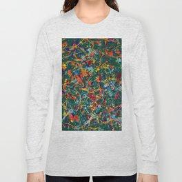 Transmogrification Long Sleeve T-shirt