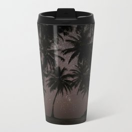 Dream Metal Travel Mug