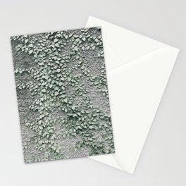 Natural Background 55 Stationery Cards