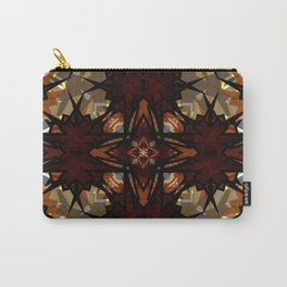 Luscious Consequence Carry-All Pouch