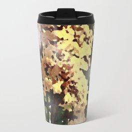 Impression, painted 025 Travel Mug