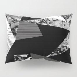 sligra nr02 Pillow Sham