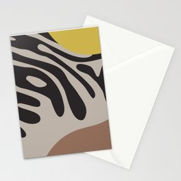 Dukah Stationery Cards