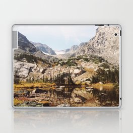 Lake Helene Laptop & iPad Skin
