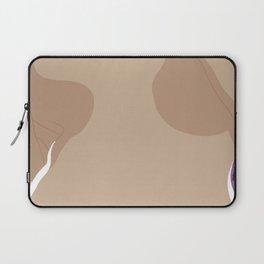 Untitled #17 Laptop Sleeve