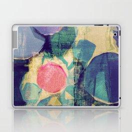 Bola de Gude Laptop & iPad Skin