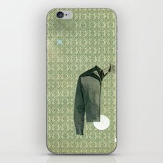How To iPhone & iPod Skin