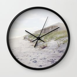Onslow Wall Clock