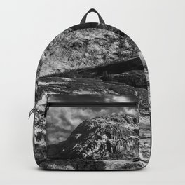 Glencoe Backpack