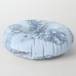 SASSJapan Floor Pillow