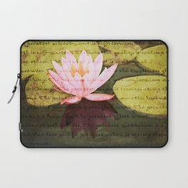 Dharma Laptop Sleeve