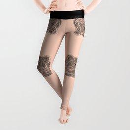 Marten Leggings