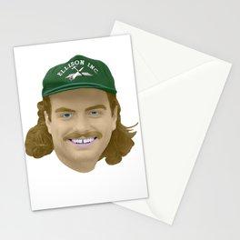Mac DeMarco - Good Molestor Stationery Cards