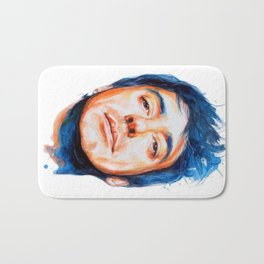 Robert Downey Jr. Bath Mat
