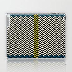PARQUET 2 Laptop & iPad Skin