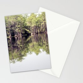 Florida Beauty 7 Stationery Cards