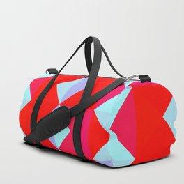 Odmience Duffle Bag