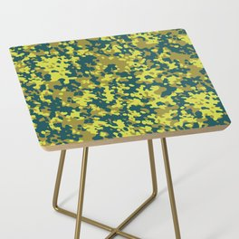 CAMO03 Side Table