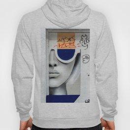Urban Tapestry X Hoody