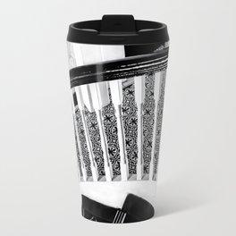 Every Which Way Travel Mug