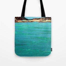 Montebellos Too Western Australia Tote Bag