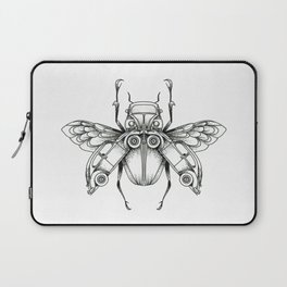 Beetle-Beetle Laptop Sleeve