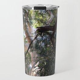 Ozzy big tree Travel Mug