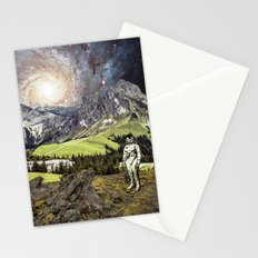 ISLAND OF LOST SOULS  Stationery Cards