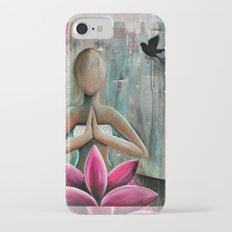 Namaste  Slim Case iPhone 7
