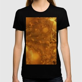 Land of Gold T-shirt