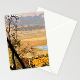 Kenosha  Stationery Cards