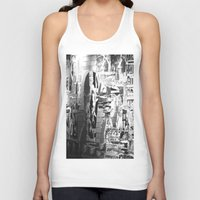 free shipping Tank Tops featuring Free Shipping & money off !! by floridagurl