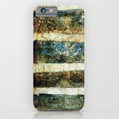 Animalistic Slim Case iPhone 6s