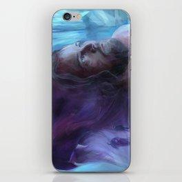 Revenant iPhone Skin