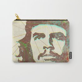 Che's vision Carry-All Pouch