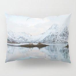 Lofoten Pillow Sham