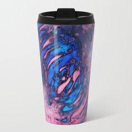 β Cursa Travel Mug