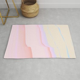 Lost my Heart Rug