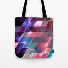 kyl cwwp Tote Bag