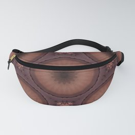 Variant Pattern 9 Fanny Pack