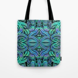 Lorelei Tote Bag