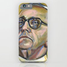 Pope Francis  iPhone 6s Slim Case