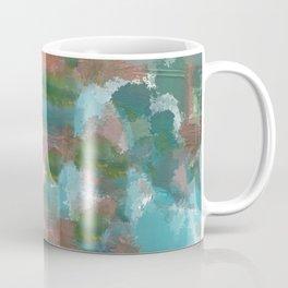 eventide. Coffee Mug