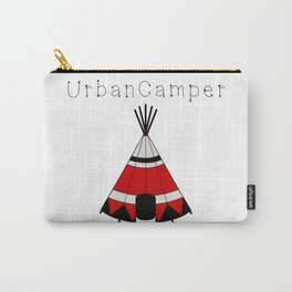 Urban Camper Carry-All Pouch